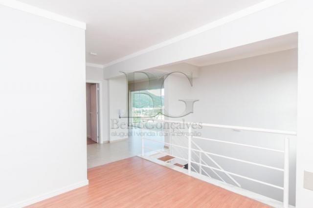 Apartamento à venda com 3 dormitórios em Jardim country club, Pocos de caldas cod:V78542 - Foto 14