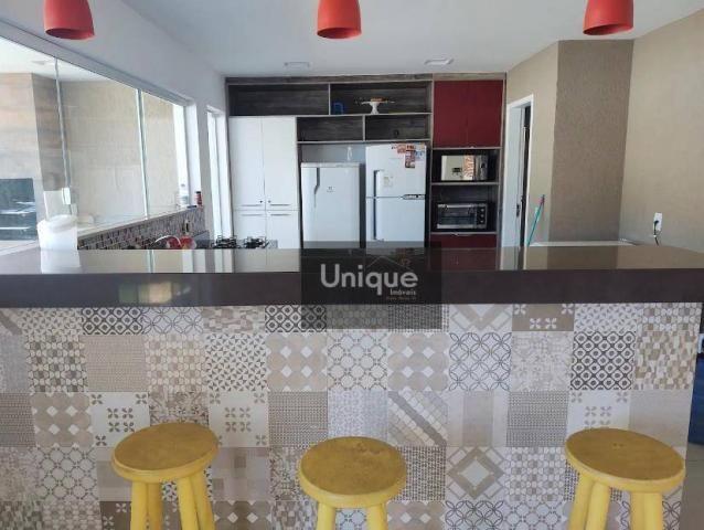 Casa com 5 dormitórios à venda, 211 m² por R$ 1.200.000,00 - Praia Caravelas - Armação dos - Foto 13