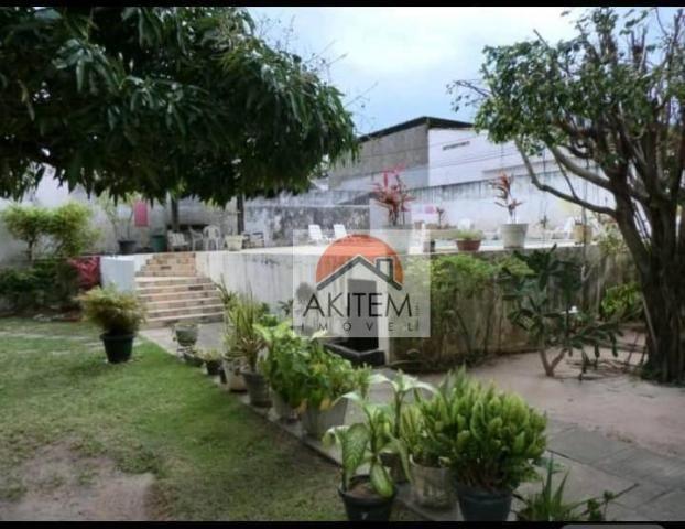 Apartamento com 1 quarto à venda, 40 m² por R$ 149.990 - Rio Doce - Olinda/PE - Foto 5