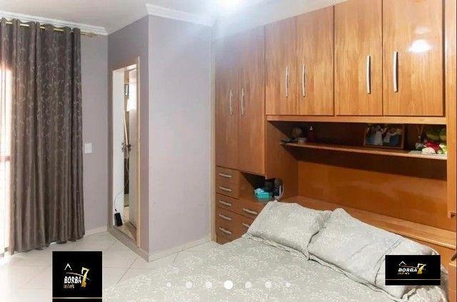 Casa à venda com 3 dormitórios em Itaquera, São paulo cod:1205 - Foto 6