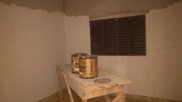 Casa 58m², Financia M.Casa M. Vida, Sarandi Pr. - Foto 3