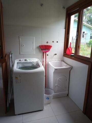 Casa para alugar com 3 dormitórios em Vila moura, Gramado cod:331469 - Foto 6