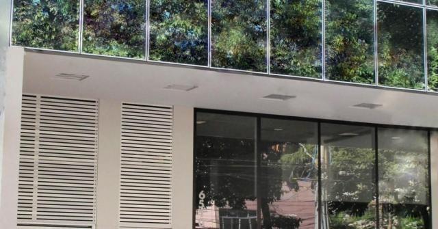 Andar Corporativo Comercial à venda, Santa Efigênia, Belo Horizonte - . - Foto 6