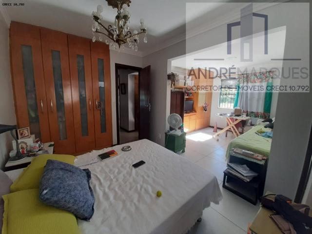 Casa em Condomínio para Venda em Salvador, Itapuã, 4 dormitórios, 4 suítes, 6 banheiros, 4 - Foto 10