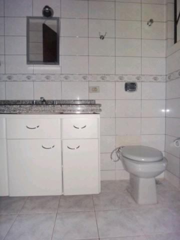 Apartamento para alugar com 3 dormitórios em Zona 07, Maringa cod:04245.001 - Foto 8