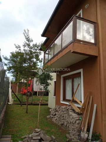 Casa para alugar com 3 dormitórios em Vila moura, Gramado cod:331469 - Foto 16