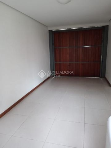 Casa para alugar com 3 dormitórios em Vila moura, Gramado cod:331469 - Foto 7