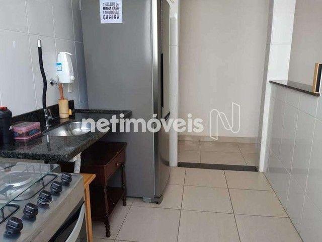 Apartamento à venda com 2 dormitórios em Manacás, Belo horizonte cod:338213 - Foto 3