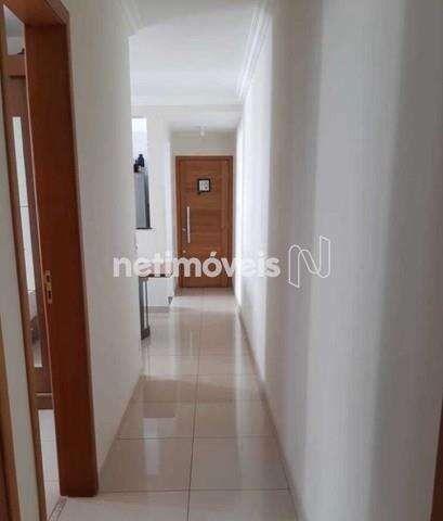 Apartamento à venda com 2 dormitórios em Manacás, Belo horizonte cod:338213 - Foto 9