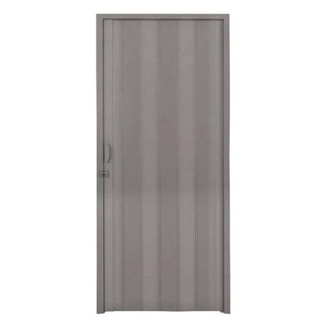 porta sanfonada 72x210 nova