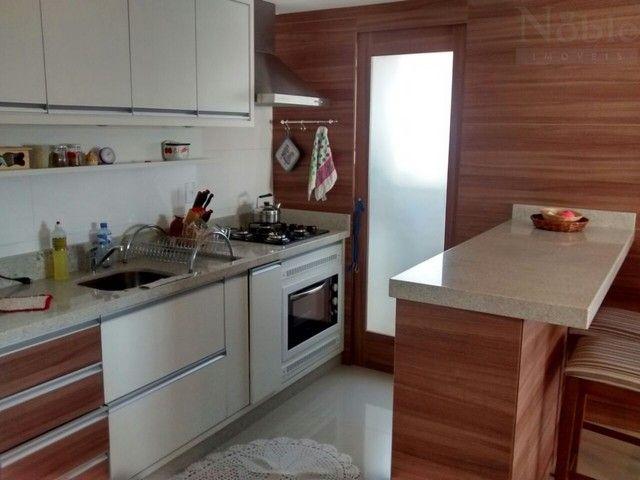 Apartamento 2 dormitórios no Terrazo. - Foto 11