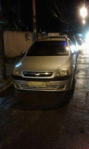 Vendo pick-up Montana R$ 18.000 - Foto 3