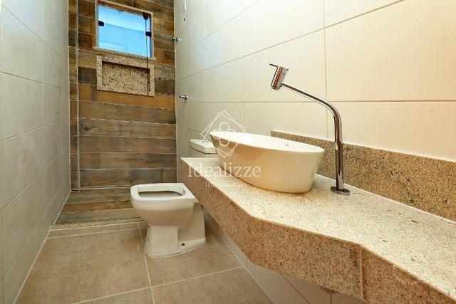 IMO.472 Apartamento para venda, Jardim Belvedere, Volta redonda, 3 quartos - Foto 16