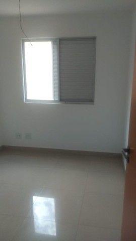 Apartamento à venda, 3 quartos, 1 suíte, 1 vaga, Serrano - Belo Horizonte/MG - Foto 9