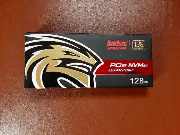 SSD 64/120/128/240/256/480 - Entrega gratuita em SP*! - Foto 6