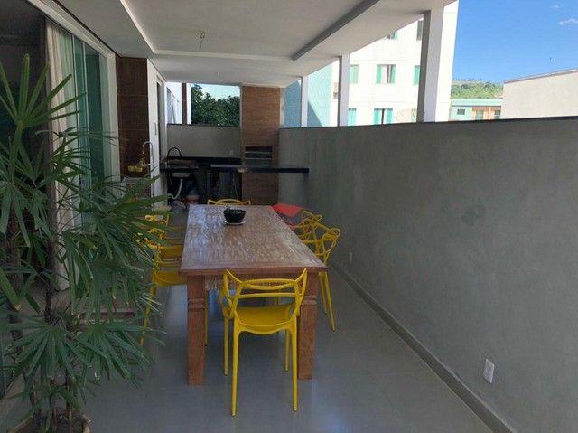 Apartamento com área privativa, a venda no bairro Funcionários. - Foto 18