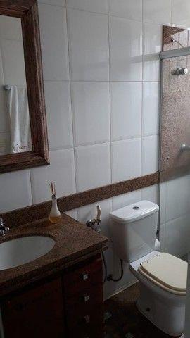 Área privativa à venda, 3 quartos, 1 suíte, 2 vagas, Santa Rosa - Belo Horizonte/MG - Foto 16