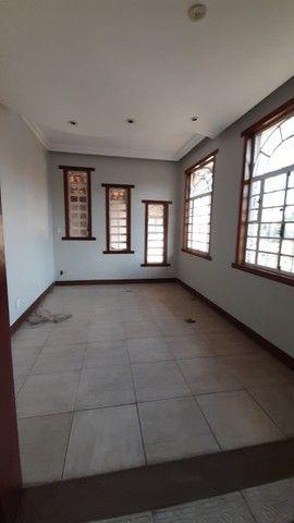 Casa à venda com 5 dormitórios em Castelo, Belo horizonte cod:ATC4481 - Foto 10