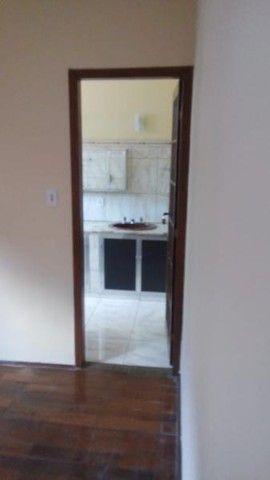 Casa para Venda em Volta Redonda, JARDIM NORMÂNDIA, 4 dormitórios, 1 suíte, 3 banheiros, 4 - Foto 6