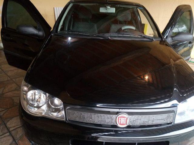 Fiat Siena 2010 - Foto 3