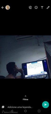 Tv lg 32 polegadas - Foto 2