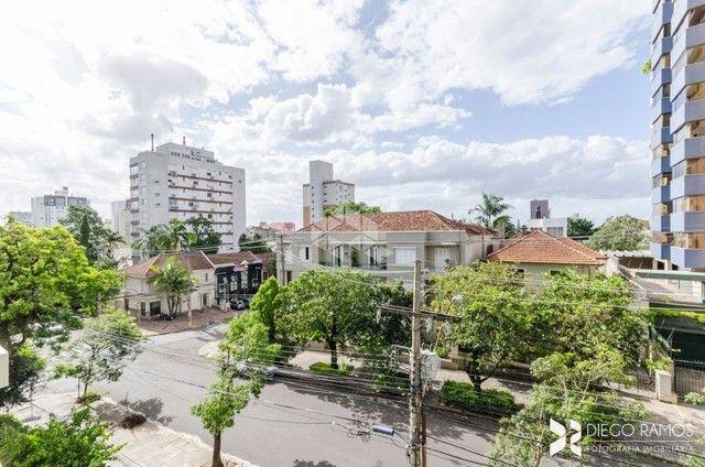 Apartamento à venda com 2 dormitórios em Moinhos de vento, Porto alegre cod:9935797 - Foto 10