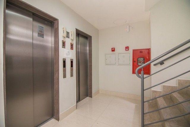 Apartamento à venda com 2 dormitórios em São sebastião, Porto alegre cod:RG1054 - Foto 8