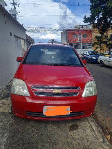 Chevrolet Meriva 2010 1.4 Muito nova !