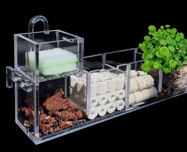 Cerâmica Bio Glass Ocean Tech Ring  - Foto 3
