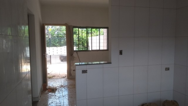 Casa 58m², Financia M.Casa M. Vida, Sarandi Pr. - Foto 15