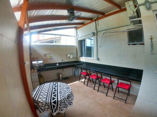 Apartamento térreo de 2/4 no Condomínio Tocantins em Marabá  - Foto 6