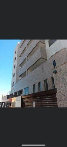 Apartamento com área privativa à venda, 3 quartos, 1 suíte, 3 vagas, Castelo - Belo Horizo - Foto 11
