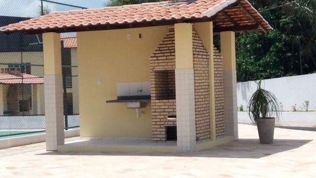 114-Plaza das Flores seu APÊ Prono para Morar!!! - Foto 6