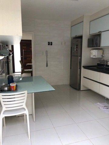 Vendo casa em Abrantes Lauro de Freitas - Foto 3