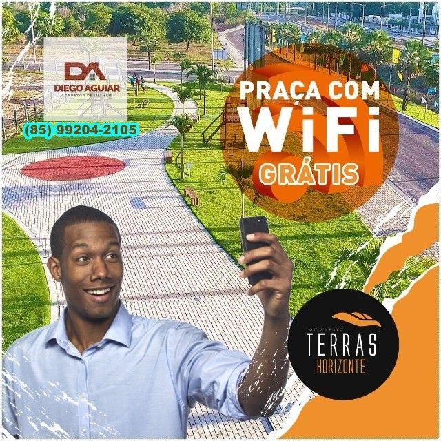 Lotes Terras Horizonte &¨%$#@ - Foto 11