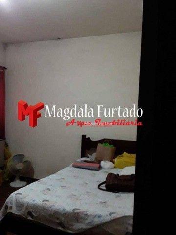 Casa com 3 dormitórios à venda por R$ 260.000,00 - Aquarius (Tamoios) - Cabo Frio/RJ - Foto 9