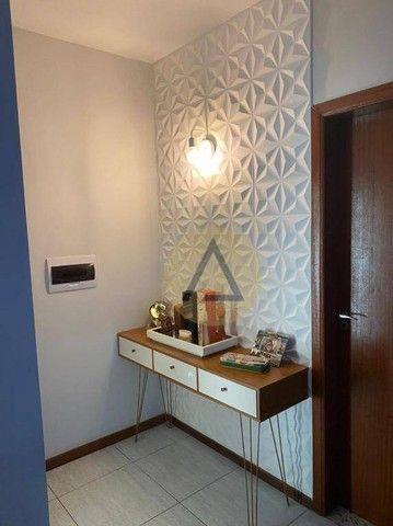 Excelente apartamento com 02 quartos na Granja dos Cavaleiros/Macaé-Rj - Foto 3
