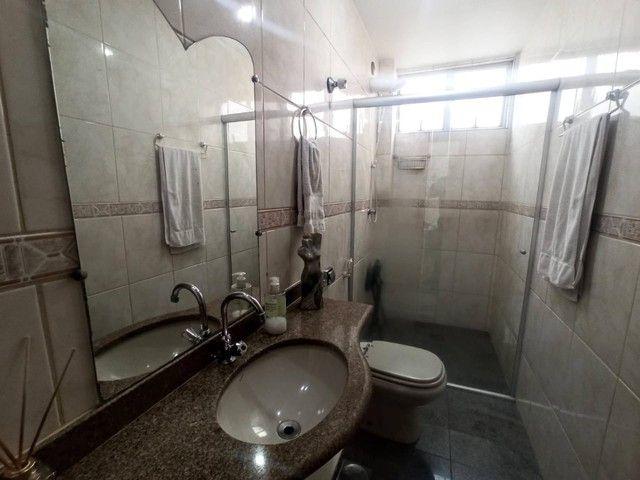 Apartamento à venda, 3 quartos, 1 suíte, 1 vaga, São Luíz - Belo Horizonte/MG - Foto 13
