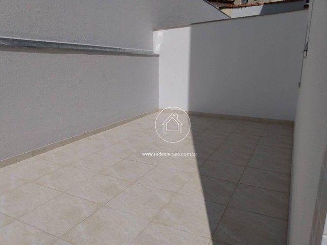 Apartamento com 2 dormitórios à venda, 45 m² por R$ 265.000 - Santa Amélia - Belo Horizont - Foto 14