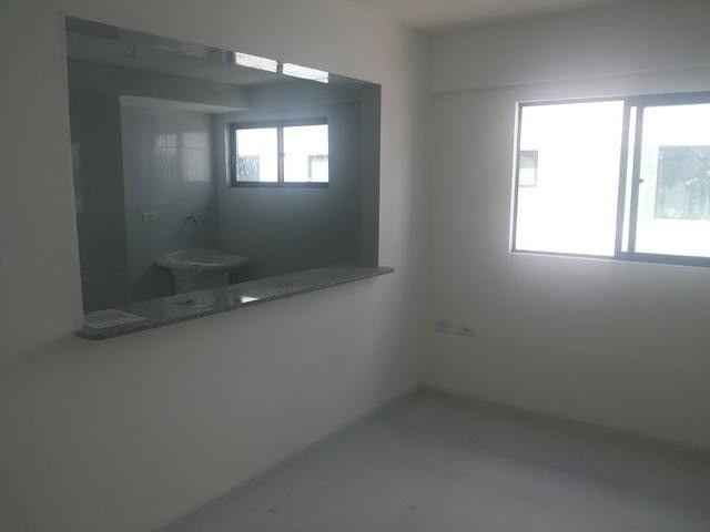 Alugo Excelente Apartamento em Piedade - Foto 6