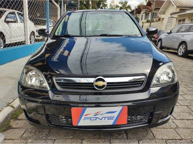 Chevrolet Corsa Hatch MAXX - Foto 2