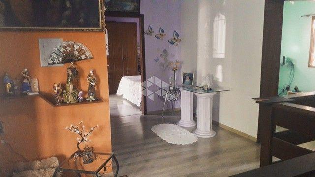 Casa à venda com 3 dormitórios em Vila jardim, Porto alegre cod:9936737 - Foto 4
