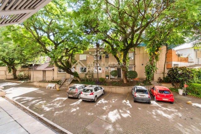 Apartamento para alugar com 2 dormitórios em Bom fim, Porto alegre cod:294255 - Foto 20