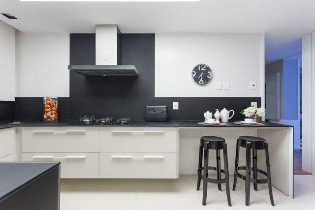 Apartamento à venda com 3 dormitórios em Jardim europa, Porto alegre cod:RG5 - Foto 11