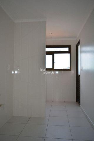 Apartamento à Venda 2 Dormitórios com Churrasqueira e Elevador - Foto 6