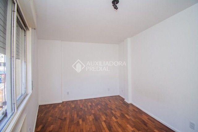 Apartamento para alugar com 2 dormitórios em Floresta, Porto alegre cod:227961 - Foto 12