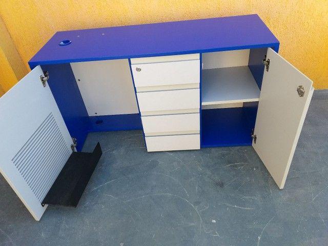 Armário escritório  - Foto 5