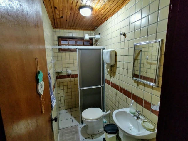 Casa de condomínio para locação anual em Gravatá/PE - Foto 10