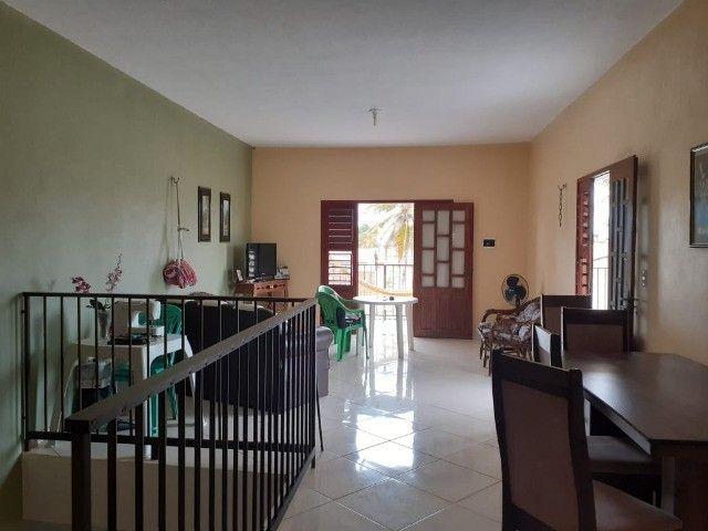 vendo casa em Cana Brava-Trairi - Foto 6