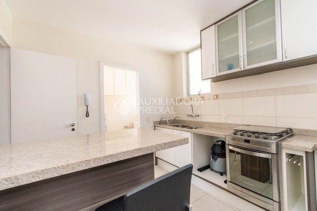 Apartamento para alugar com 2 dormitórios em Mont serrat, Porto alegre cod:324285 - Foto 8